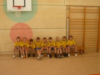 12-06_GS-AG_Basketballmeisterschaft