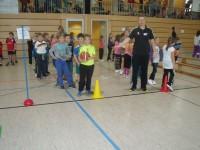 Bild I Basketball und Tanz 2013 031