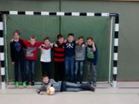 Fussball2015 GS 04