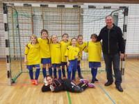 Futsal Mädchen 600px